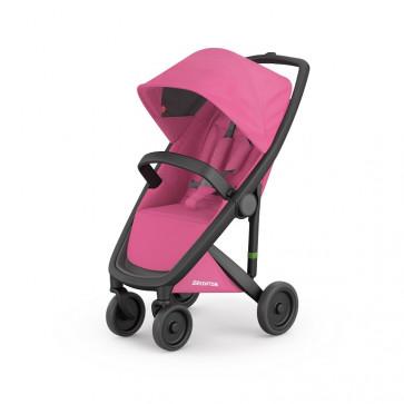 Greentom | Buggy | Upp Classic | Pink