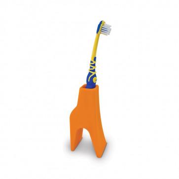 J-me | Tandenborstelhouder | Giraf