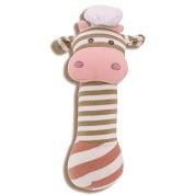 Apple Park | Organic Farm Buddies | Rammelaar Stick | Chef Cow