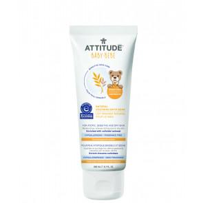 ATTITUDE | Little Ones | Shampoo | 355ml