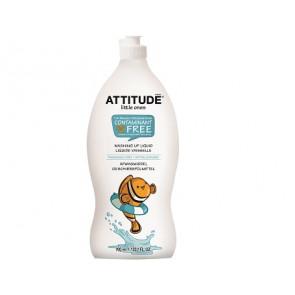 ATTITUDE | Huishouden | Afwasmiddel