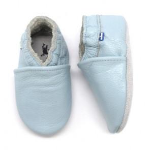 BabySoft | Lichtblauw