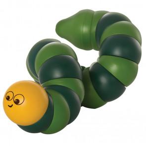 Ludus | Bruco Bug | Groen