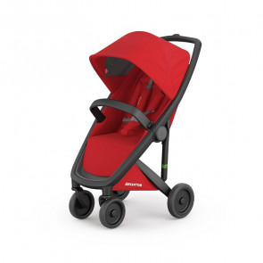 Greentom | Buggy | Upp Classic | Red