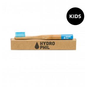 Hydrophil | Tandenborstel | Kids | Blauw