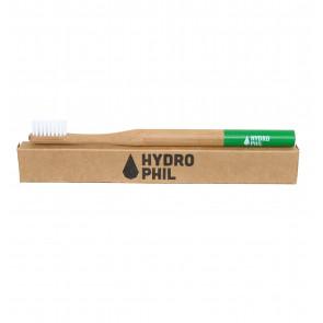 Hydrophil | Tandenborstel | Medium | Groen
