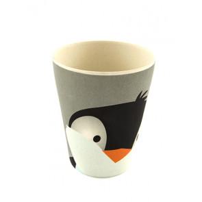 Yuunaa | Beker | Pinguïn